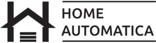 Home Automatica Kft