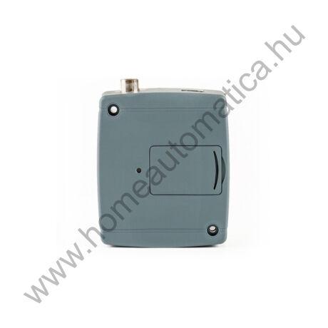 Tell Gate Control PRO 1000 - 4G