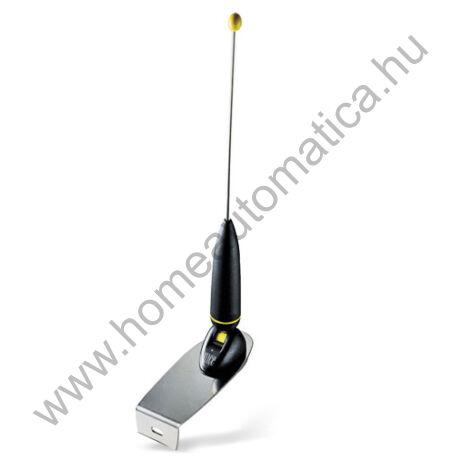 Nice ABF koax antenna (2m koax kábel)